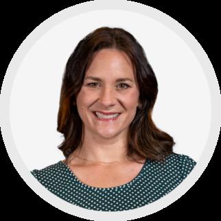 Laura Fischer Profile